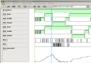 PLC Analyser AutoSpy