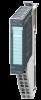 SLIO PM 007 - Power module 1