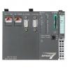 SLIO CPU 015
