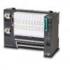 SLIO CPU 013C