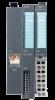 SLIO IM 053EC, EtherNet/IP slave