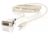 ACCON-COM-Cable USB 3 m