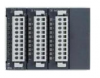100V EM 123 - Expansion module, 16DI, 8DO