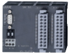 100V SM 151 - DP slave, 16DI
