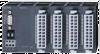 100V SM 151 - DP slave, 32DI