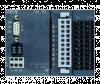 100V SM 153 - DP slave, 8DIO