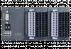 100V SM 153 - DP slave, 8DI, 8DO