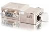 ACCON-NetLink-PRO compact