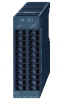 200V CM 201 - Double clamps module G/G