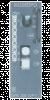200V IM 208DPO - Profibus-DP master optical