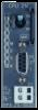 200V CPU 214C