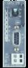 200V CPU 215