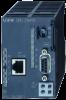 200V CPU 215PG