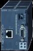 200V CPU 215NET