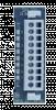 200V SM 221, 16DI, UB4x