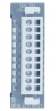 200V SM 221, 8DI, fast, alarm