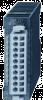 200V SM 221, 8DI, ECO