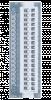 200V SM 221, 16DI, counter