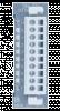 200V SM 222, 8DO, 2A