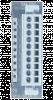 200V SM 222, 8DO, 0,5A, ECO