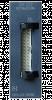 200V SM 222, 8DO, 0,5A, UB4x