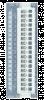200V SM 222, 16DO, 1A