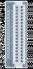 200V SM 222, 16DO, 0,5A, ECO