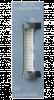 200V SM 222, 16DO, 0,5A, low
