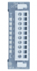 200V SM 222. 8DO, solid-state