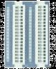 200V SM 222. 32DO, 1A