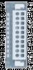 200V SM 223, 8DIO, 1A