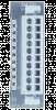200V SM 231, 4AI, +/-10V, 13Bit, ECO