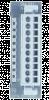 200V SM 231, 4AI, +/- 20mA, 13Bit, ECO