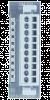 200V SM 232, 4AO, U, 12Bit, ECO