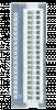 200V SM 234, 4AI, U/I/R/TC, 2AO, U/I