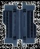 100V, 200V Bus connector, 1-tier