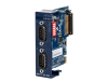 FLA3301 - Flexy dual serial ports Card