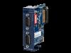 FLA3301 - Flexy dual serial ports Card