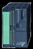 300S CPU 314ST/DPM
