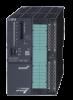 300S CPU 314ST