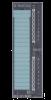 300S SM 321, 16DI
