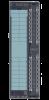 300S SM 321, 32DI