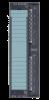300S SM 322, 8DO, 2A