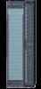 300S SM 322,16DO, 1A