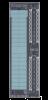 300S SM 322, 32DO, 1A