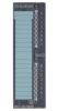 300S SM 322,16DO relay