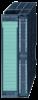300S SM 322,8DO, AC 120{230V