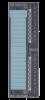 300S SM 323, 16DIO, 1A