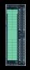 300S SM 323, 16DI, 16DO,1A