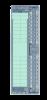 300S SM 323S, 16DIO, 0,5A, SPEED-Bus
